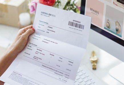 astuces réduire facture internet