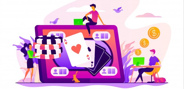 astuces trouver un casino fiable